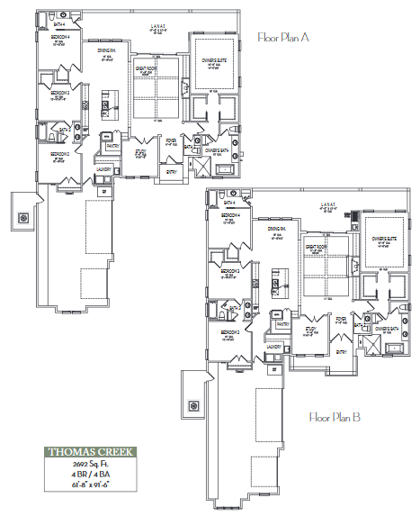 Screenshot_2019-06-08 2692 Thomas Creek Floor Plan pdf